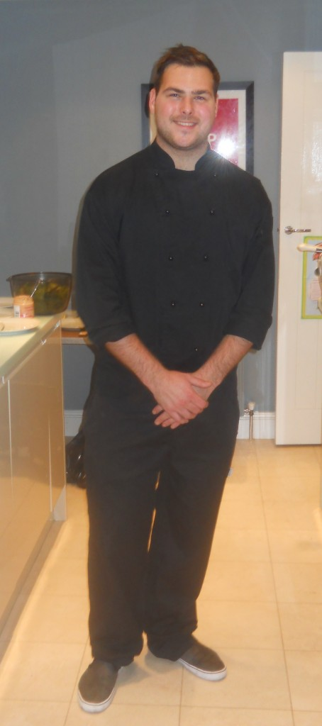 chef a casa 2 (1)