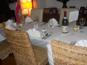 private dining (1)